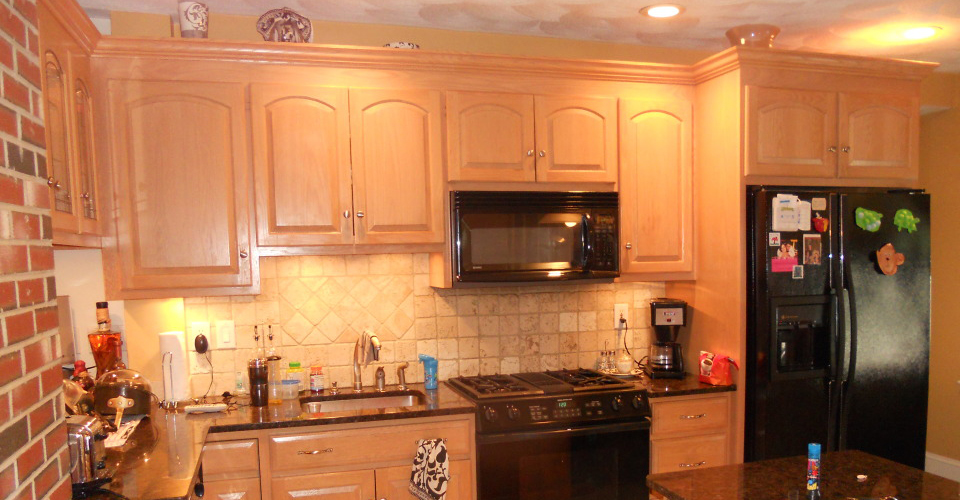 Scratch And Dent Cabinets Fitchburg Ma   Cabinets Matttroy